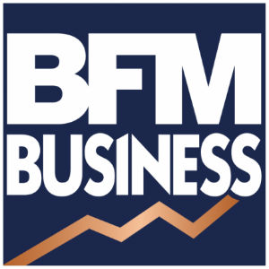 BFM Business TV